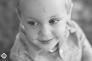 winkleman-family-photographs-carmel-indiana-42