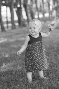 winkleman-family-photographs-carmel-indiana-58