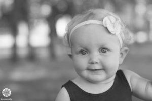 winkleman-family-photographs-carmel-indiana-60
