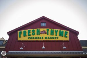 lauth-fresh-thyme-architecture-photography-fishers-westfield-indiana-2