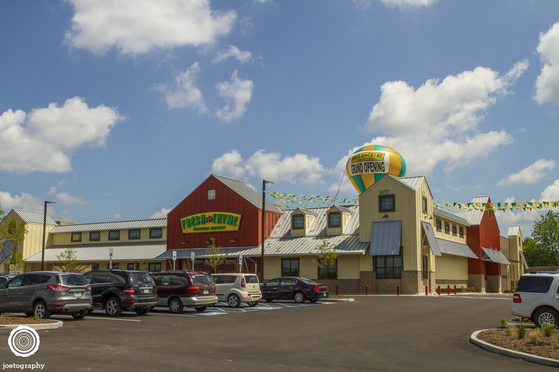 lauth-fresh-thyme-architecture-photography-fishers-westfield-indiana-33