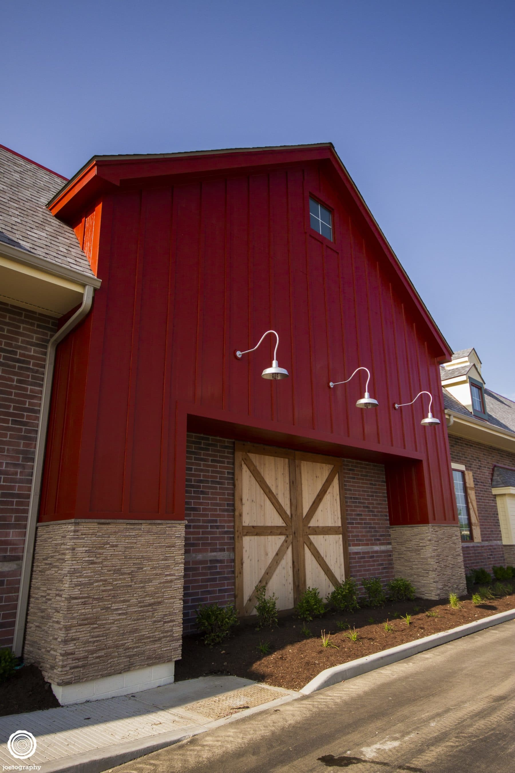 lauth-fresh-thyme-architecture-photography-fishers-westfield-indiana-6