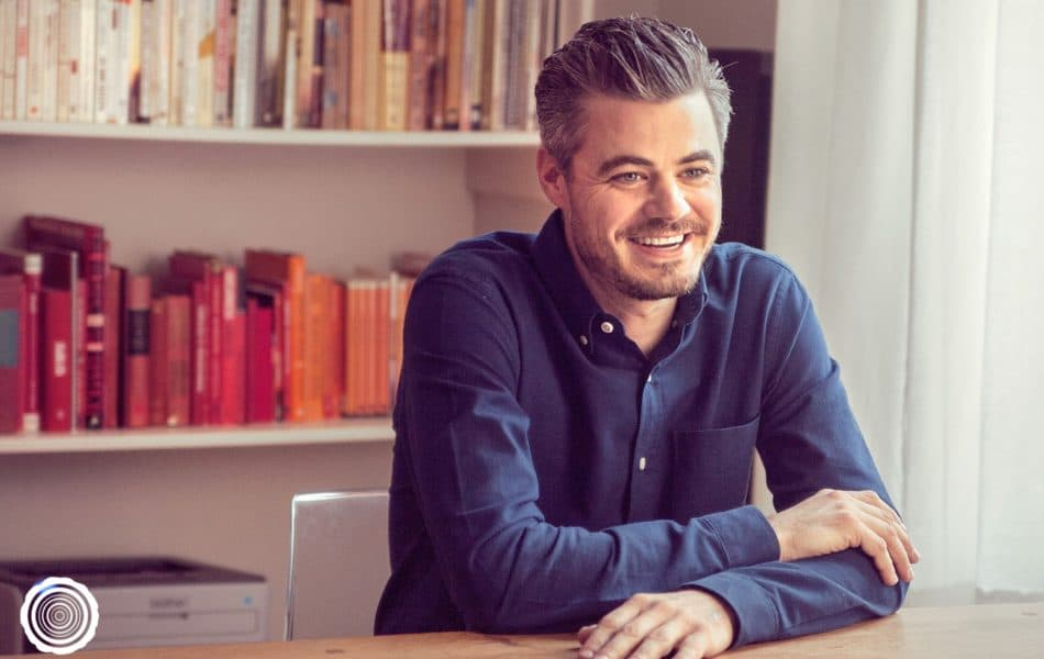 my-conversation-with-charity-water-founder-scott-harrison