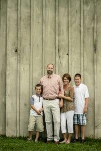 carrier-family-portrait-photography-1