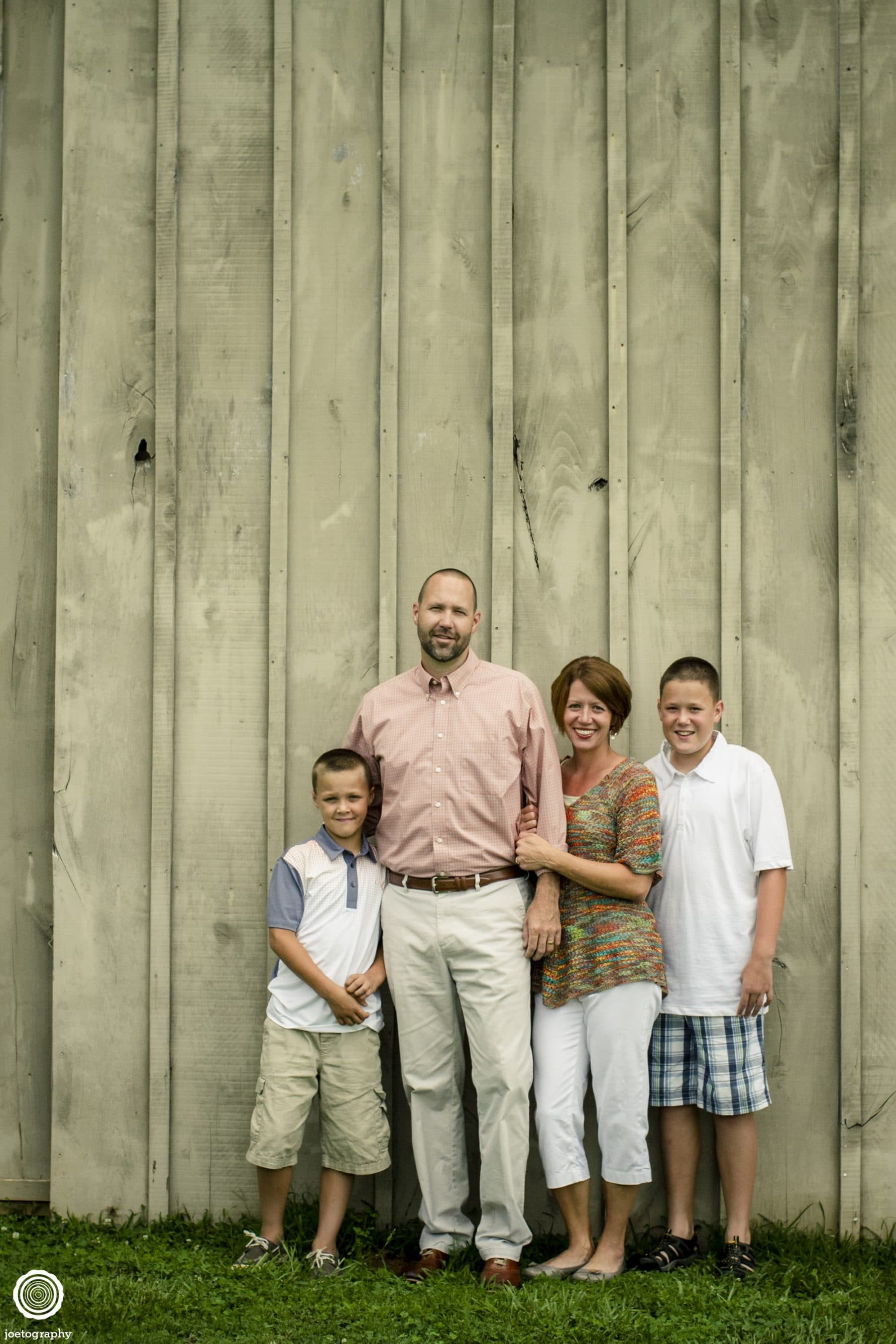 carrier-family-portrait-photography-1