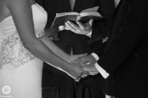 donaldson-wedding-photography-whitestown-indiana-113