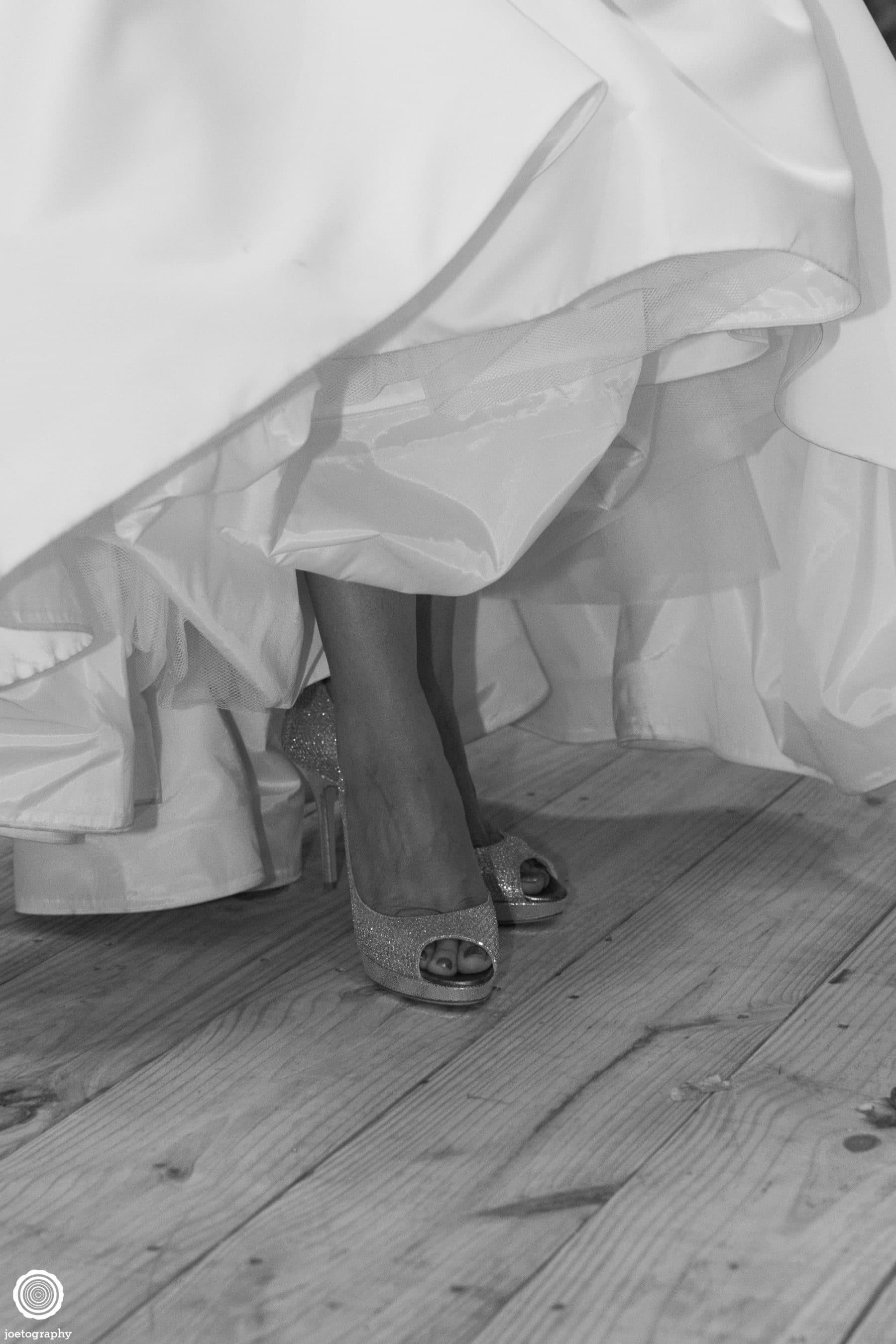 donaldson-wedding-photography-whitestown-indiana-159