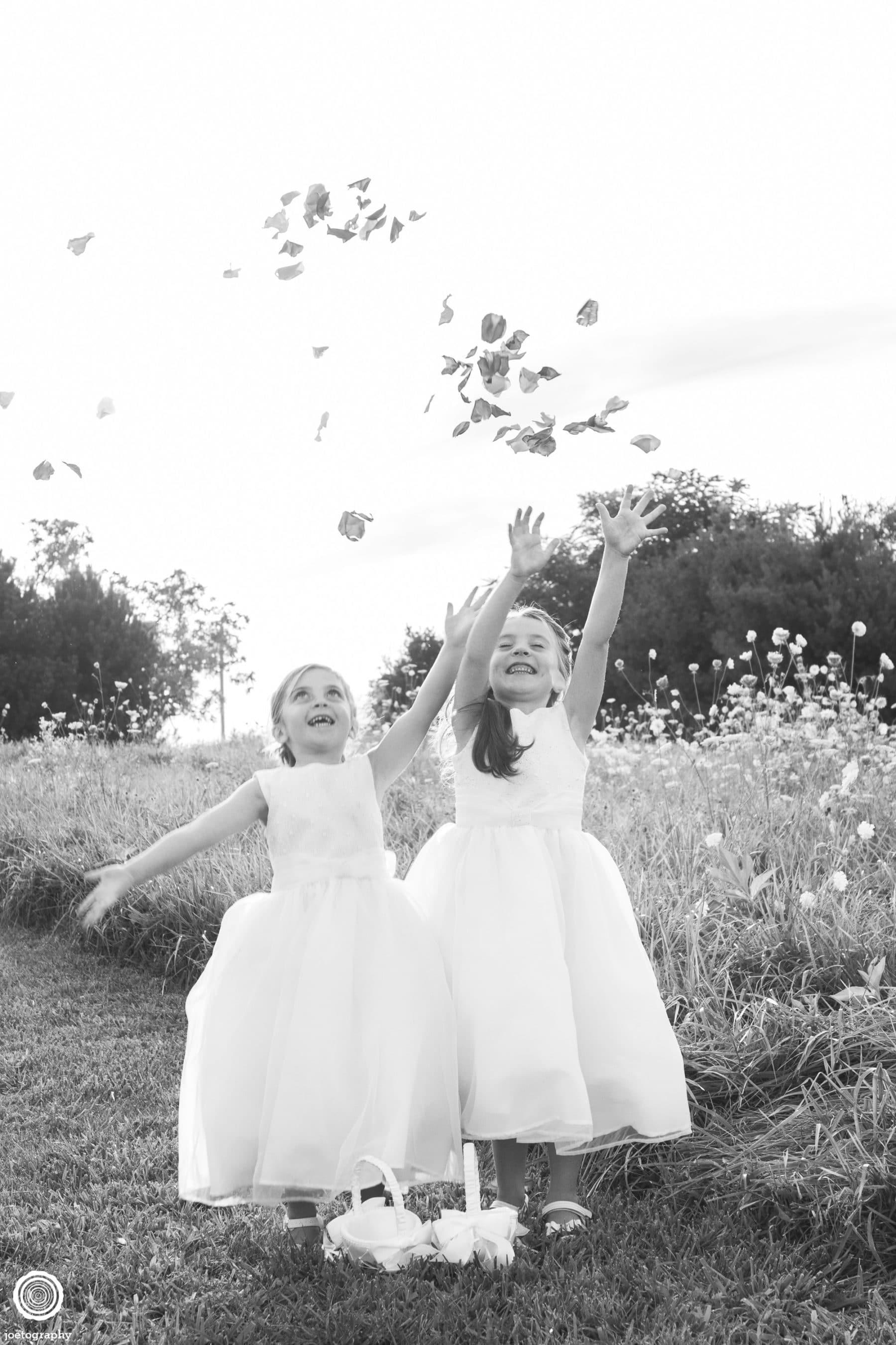 donaldson-wedding-photography-whitestown-indiana-163