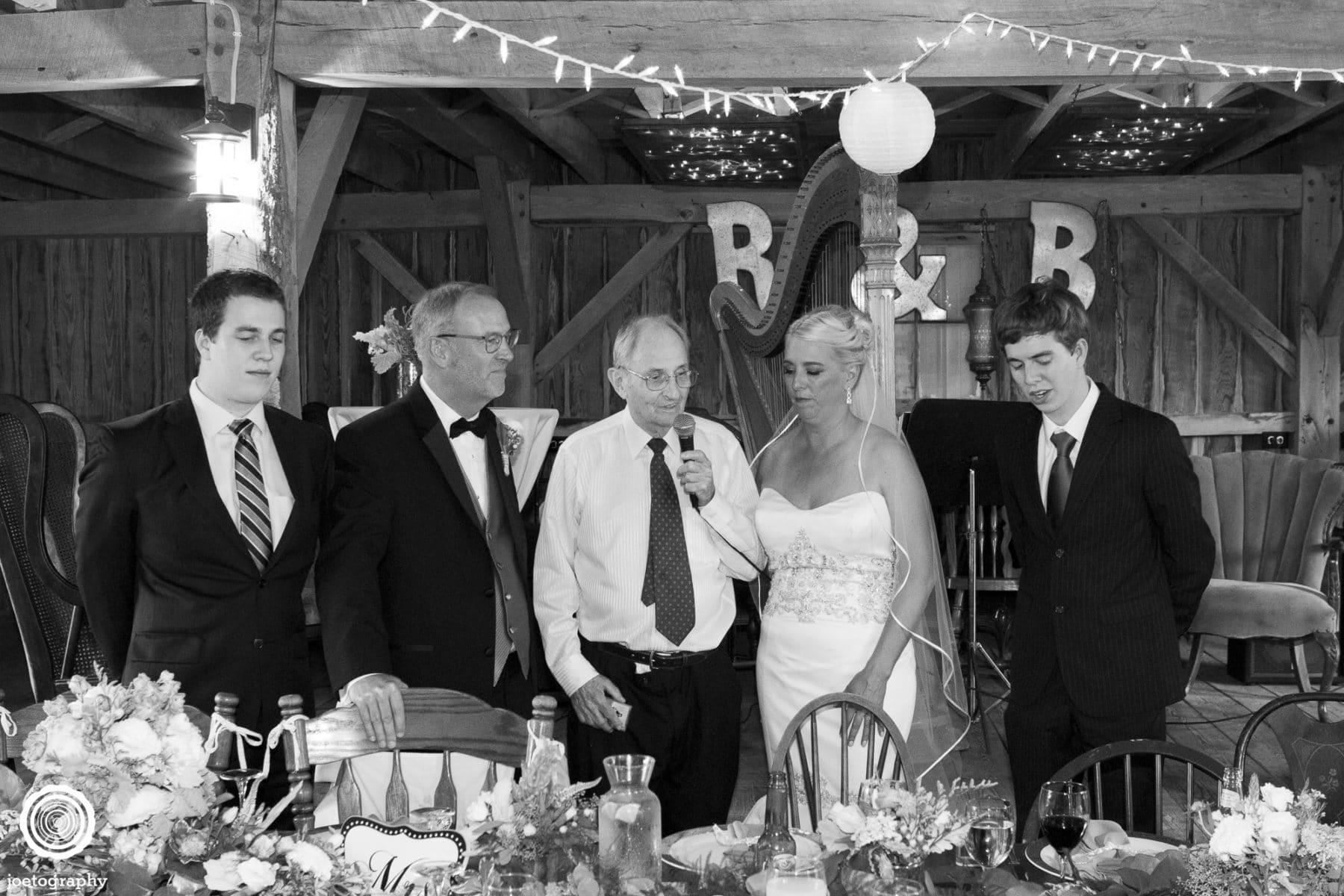 donaldson-wedding-photography-whitestown-indiana-171