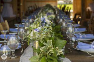 donaldson-wedding-photography-whitestown-indiana-264