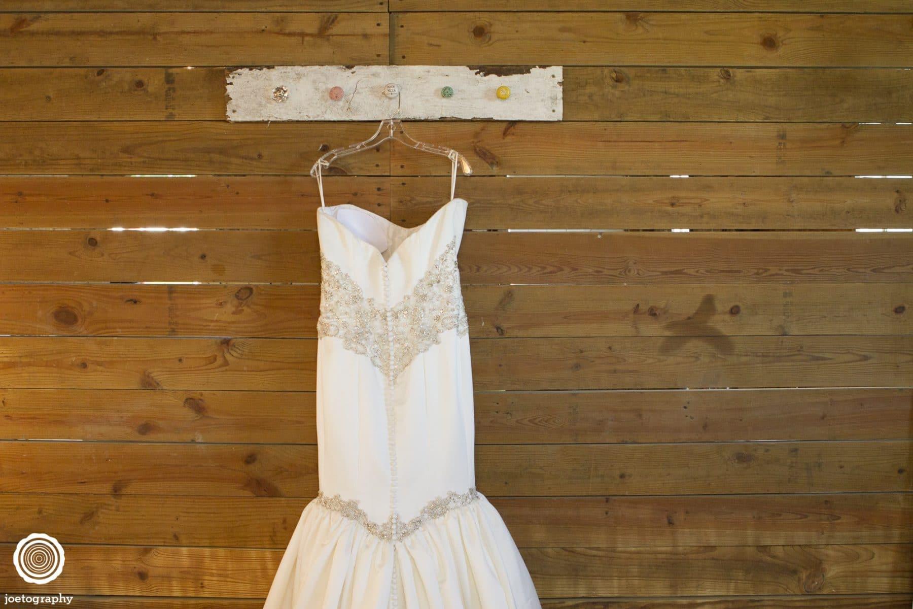 donaldson-wedding-photography-whitestown-indiana-285