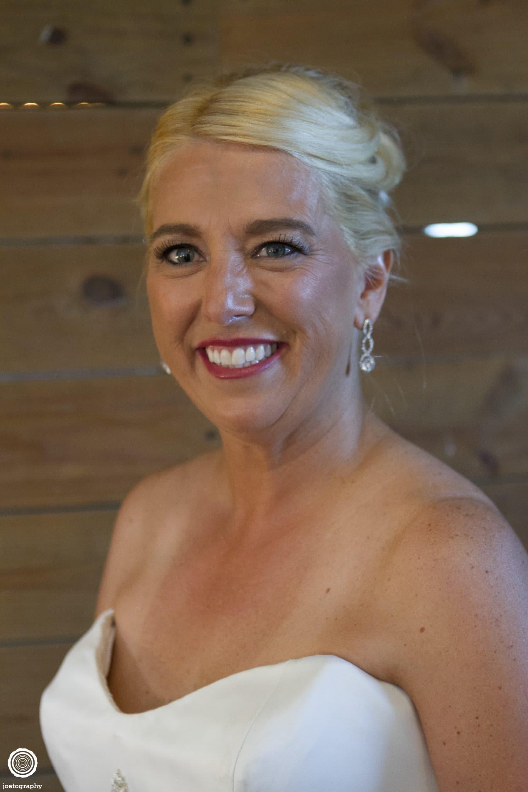 donaldson-wedding-photography-whitestown-indiana-321