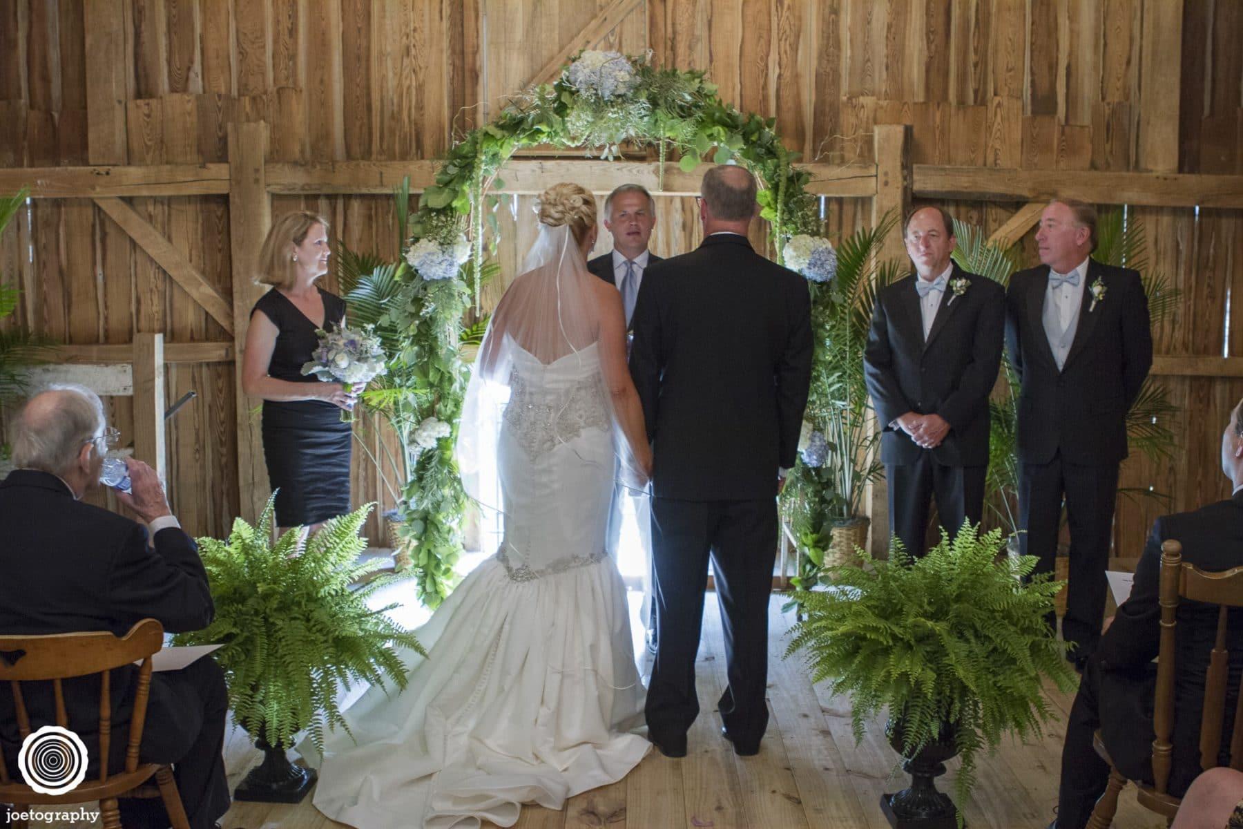 donaldson-wedding-photography-whitestown-indiana-340
