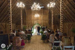 donaldson-wedding-photography-whitestown-indiana-343