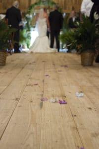 donaldson-wedding-photography-whitestown-indiana-353