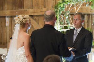 donaldson-wedding-photography-whitestown-indiana-355
