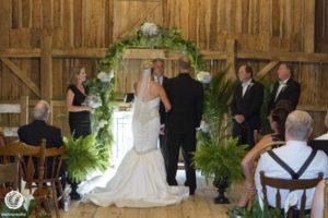 donaldson-wedding-photography-whitestown-indiana-360