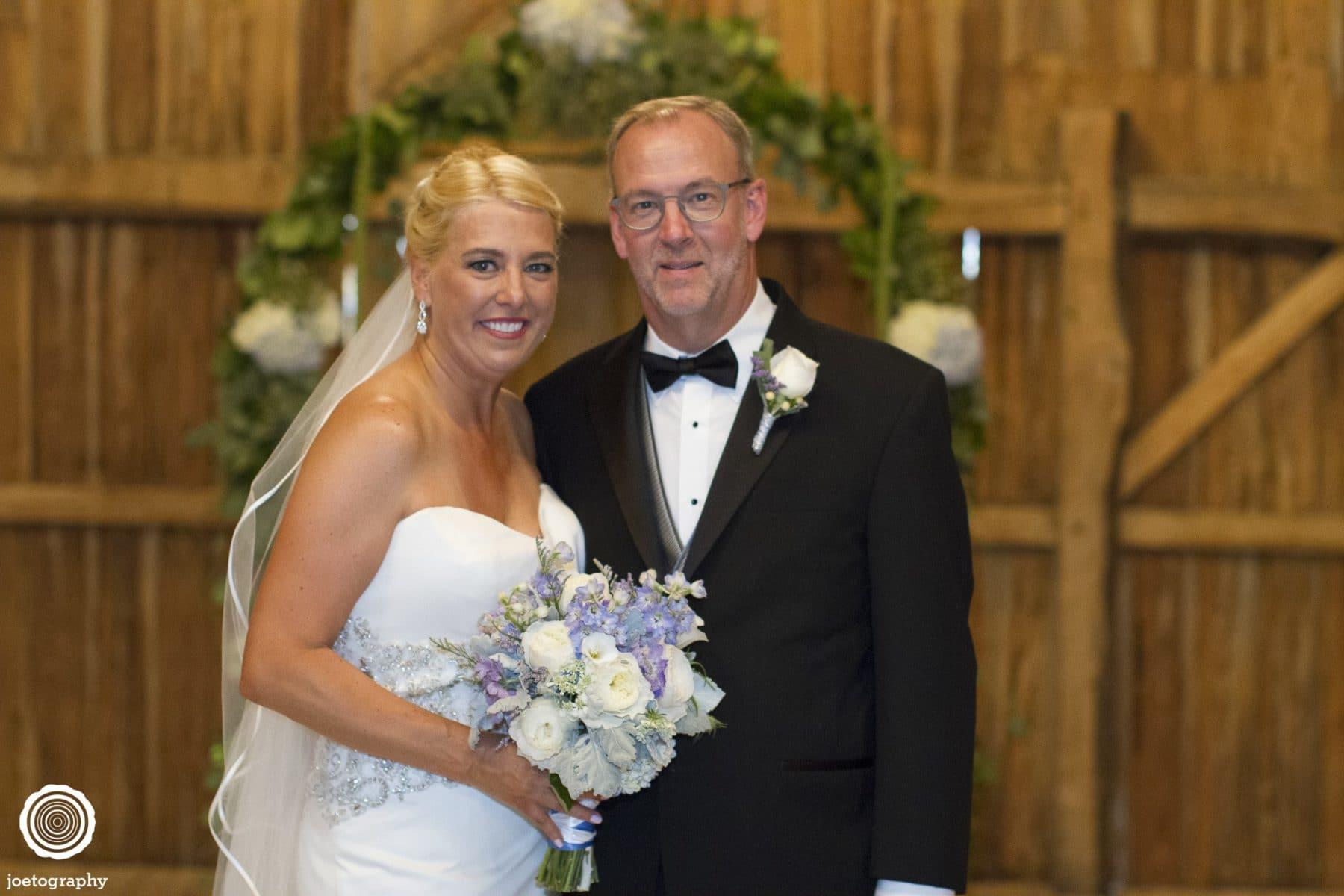 donaldson-wedding-photography-whitestown-indiana-395