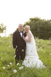 donaldson-wedding-photography-whitestown-indiana-415