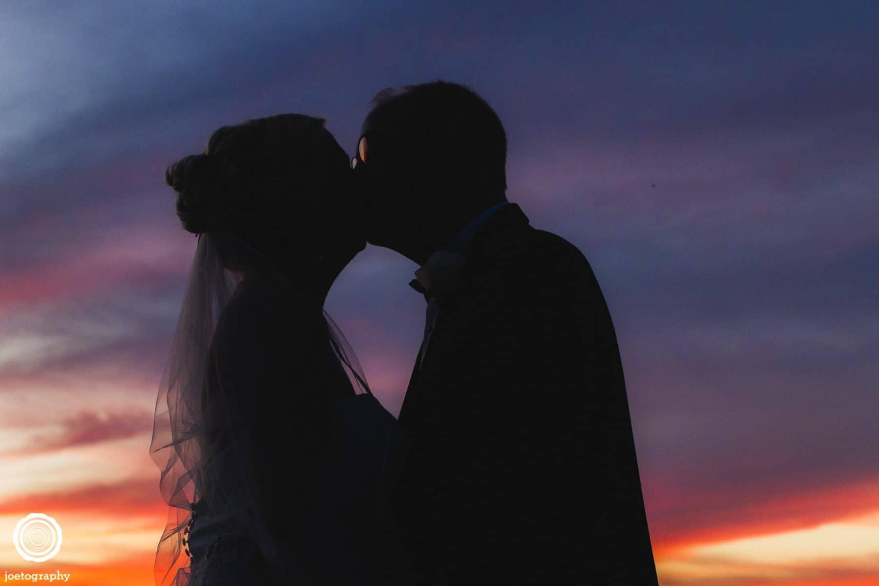 donaldson-wedding-photography-whitestown-indiana-439