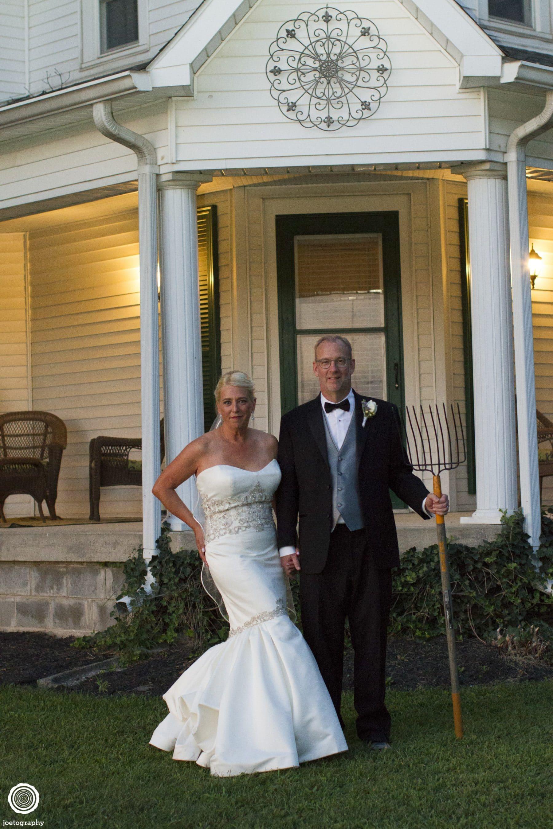 donaldson-wedding-photography-whitestown-indiana-443
