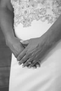 donaldson-wedding-photography-whitestown-indiana-70