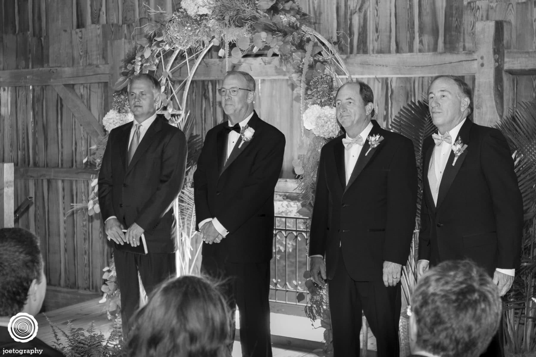 donaldson-wedding-photography-whitestown-indiana-82