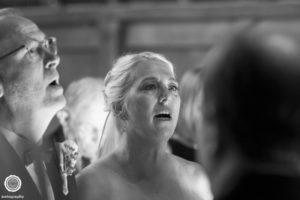 donaldson-wedding-photography-whitestown-indiana-98