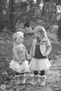 family-photographs-indianapolis-mini-session-harvey-family-20