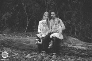 family-photographs-indianapolis-mini-session-harvey-family-40
