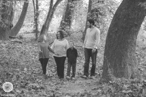 family-photographs-indianapolis-indiana-mini-session-teeples-14