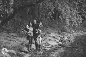 family-photographs-indianapolis-mini-session-sheemans-14