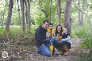 family-photographs-indianapolis-mini-session-sheemans-19