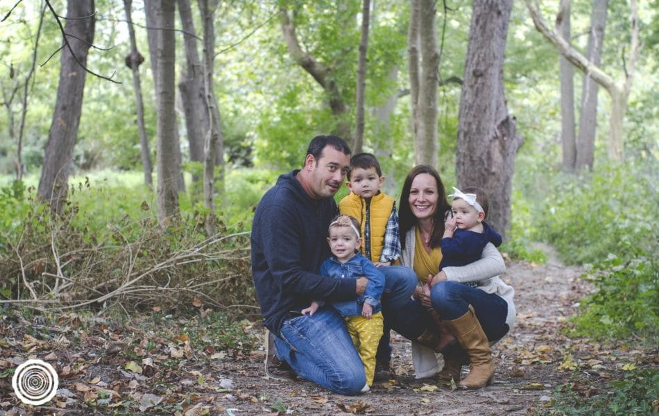 family-photographs-indianapolis-mini-session-sheemans-19