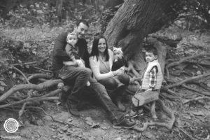 family-photographs-indianapolis-mini-session-sheemans-8