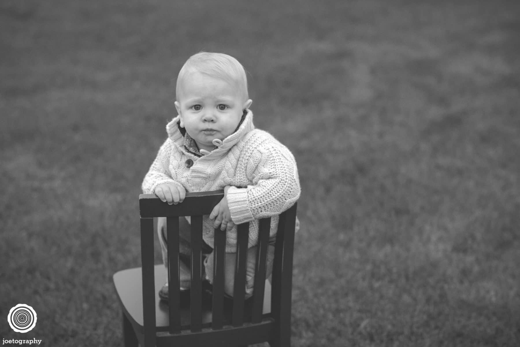 chandler-newborn-photography-indianapolis-blink4-20