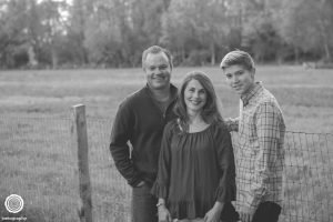 Witek-Family-Photos-Noblesville-Indiana-255