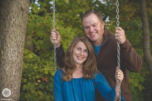 Witek-Family-Photos-Noblesville-Indiana-274