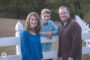 Witek-Family-Photos-Noblesville-Indiana-280