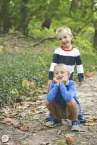 family-photographs-indianapolis_minisession_wernefamily-15