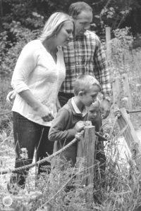 family-photographs-indianapolis_minisession_wernefamily-2