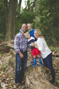 family-photographs-indianapolis_minisession_wernefamily-23