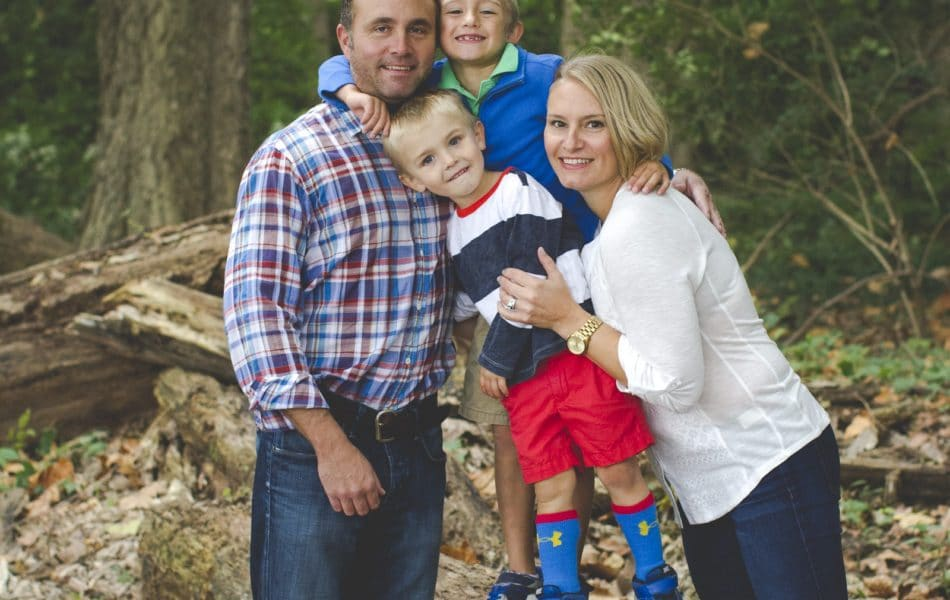 family-photographs-indianapolis_minisession_wernefamily-23