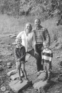 family-photographs-indianapolis_minisession_wernefamily-32