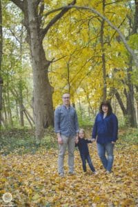 family-pictures_indianapolis_woestmanfamily-5