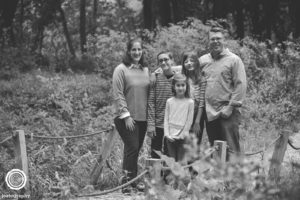 familypictures_indianapolis_harberfamily-6