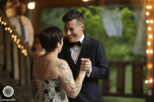 wedding-photography-story-indiana-101