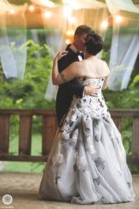 wedding-photography-story-indiana-110