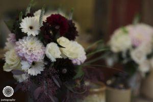 wedding-photography-story-indiana-2