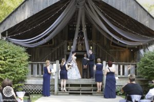 wedding-photography-story-indiana-30